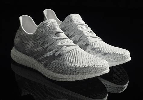 Adidas Future Craft adidas futurecraft mfg made for germany sneakernews