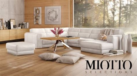 best kept secret furniture miotto best kept secret in furniture industry nada brezec
