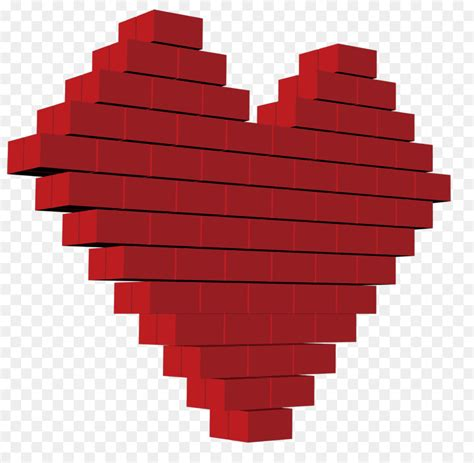 brick pattern t shirt t shirt lego heart stock photography picture frame red