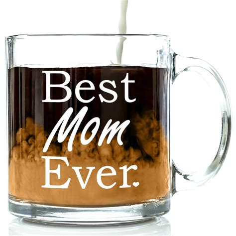 best mom gifts long distance gifts for moms