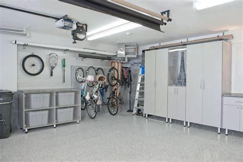 cheap garage plans cheap garage ideas affordable cheap garage man cave ideas