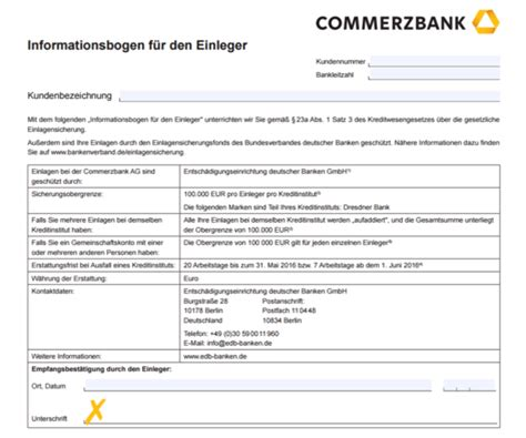 comdirect bank commerzbank commerzbank konditionen comdirect hotline