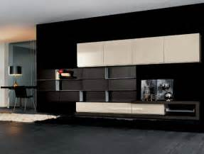 room cabinets cabinet design for living room jeanorcullo