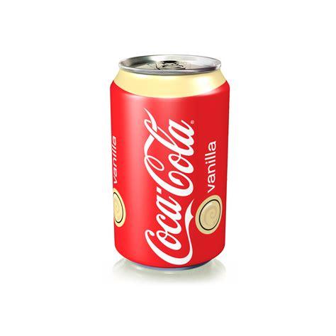images of coke vanilla coke images femalecelebrity