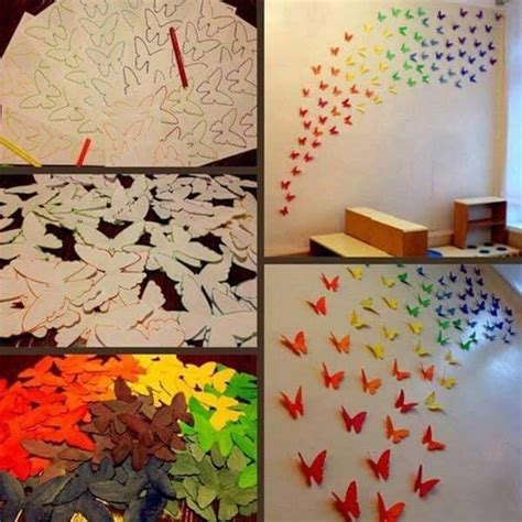 art and craft home decor easy art and craft ideas for home decor step by best