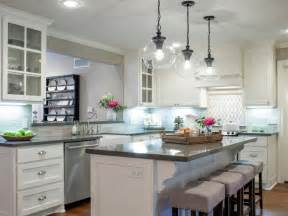 Kitchen Makeover Ideas by Kitchen Makeover Ideas From Fixer Upper Hgtv S Fixer