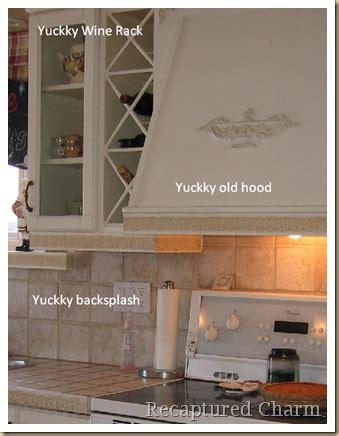 Teh Bandulan By H O W Kitchen recaptured charm the kitchen chronicles part 10