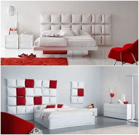 long headboard beds 5 amazing long headboard designs for your bedroom