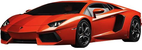 Lamborghini Aventador Monthly Payment Lamborghini Aventador Vs Berlinetta