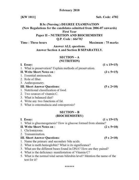 Nutrition Essay by Nutrition Essay Topics Hatch Urbanskript Co