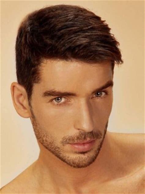 Cortes De Pelo 2016 Argentina Hombres | bits de moda cortes de pelo para chicos adolescentes 2016