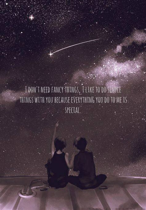 anime quotes tumblr anime quotes about life tumblr