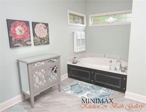 Modern Bathroom Remodels by Bathroom Remodels Minimax Kitchen And Bath Gallery