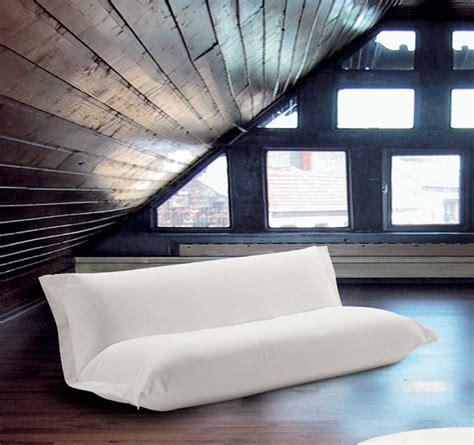divani futura divano futura guanciale tessuto divani a prezzi scontati