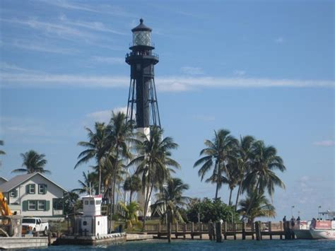Detox Center In Lighthouse Point Florida by 24 Best Images About Florida Lighthouses On