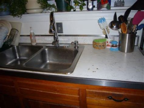 Do It Yourself Countertop Resurfacing Kits countertop refinishing or replacement doityourself community forums