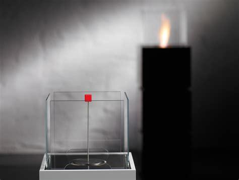 rivenditori camini bioetanolo cube camini a bioetanolo safretti architonic
