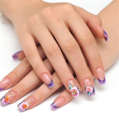 Nails Artist nail artist by unghii p preen me