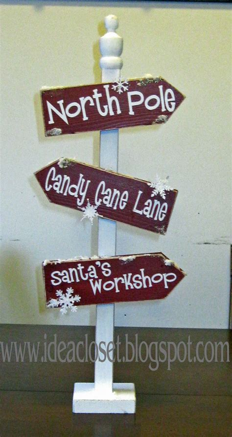 images of christmas signs more christmas projects idea closet