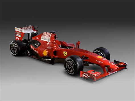 car f1 wallpapers f1 cars wallpapers