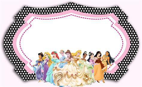printable jasmine birthday invitations disney princesses birthday party invitation invitations