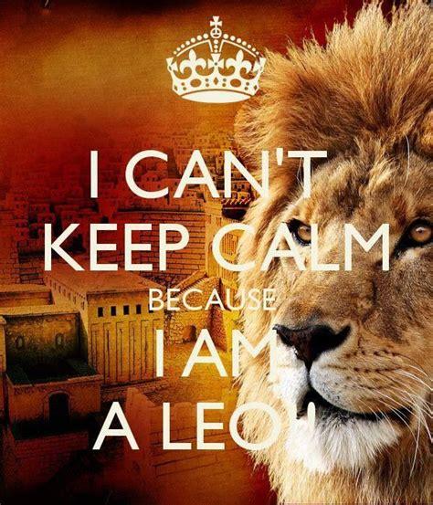 Leo Season Meme - 186 best leo nation images on pinterest signs leo
