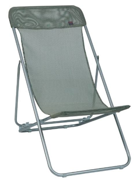 Folding Chairs For Sale Cheap by Buy Best Price Lafuma Transatube Folding Chair For Sale