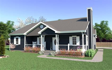 country style homes mayland country style home plan 001d 0031 house plans and more