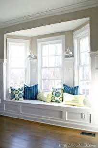 Kitchen Bay Window Seating Ideas 17 Best Ideas About Bay Windows On Window Seats Bay Window Seating And Bay Window