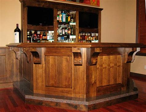 bar sinks for sale architecture bar for sale sigvard info