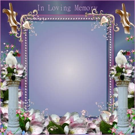 17 Best Images About Background For Photos Etc On Pinterest Bottle Cap Images Clock Faces In Loving Memory Picture Templates
