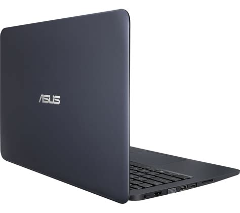 Asus Laptop E402m Price brand new sealed asus e402m laptop 14 quot windows 10 32gb emmc 2gb ram blue ebay