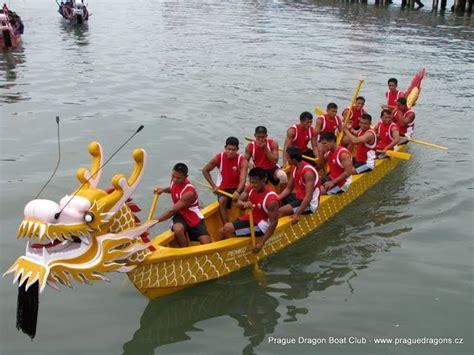 dragon boat oar frontiers of zoology oriental dragon boats