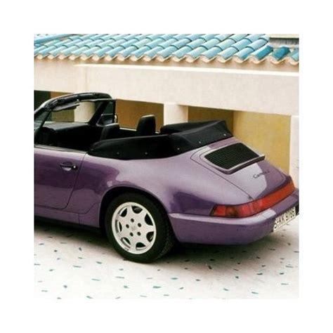 Porsche 944 Hood by Hood Cover 944 968