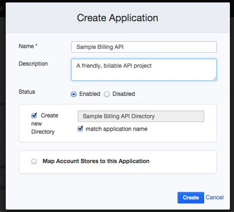 create app how to add billing to your api with stripe stormpath node js
