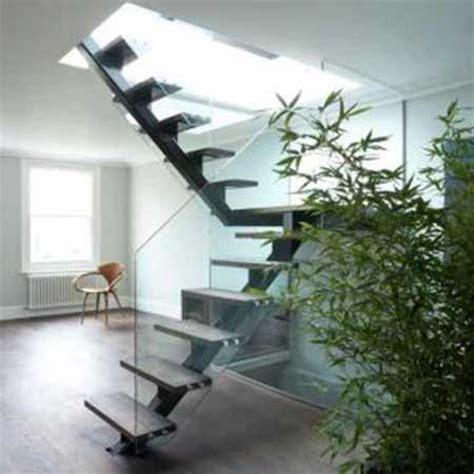 imagenes de uñas modernas 2015 modelos de escadas fotos imagens sugest 245 es decora 231 227 o