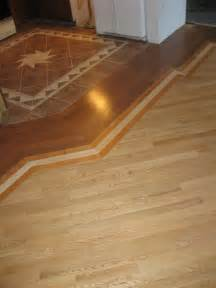 trends decoration how to install engineered wood flooring around stairs