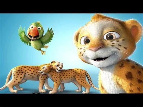 kartun oscars oasis full movie youtube music lyrics comedy cartoon movies for kids 2016 oscar s oasis f
