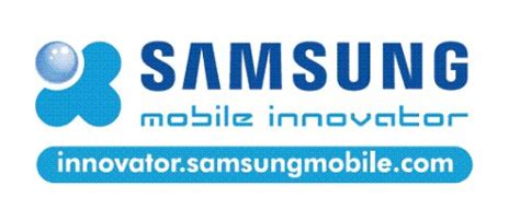 Samsung Tab Makassar android world s future operating system