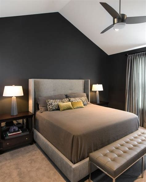 bedroom design service bedroom decorating and designs by terry ellis asid room