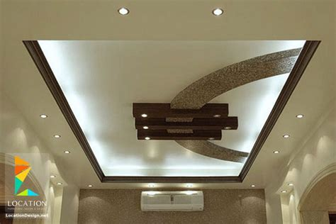 False Ceiling Design For Bedroom Indian 346 Best ديكورات جبس Images On Pinterest