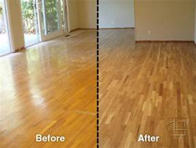 hardwood floor stain colors best wood floor stain houses flooring picture ideas blogule