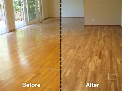 Best Finish For Parquet Flooring by Oak Floor Finishes Colors Gurus Floor