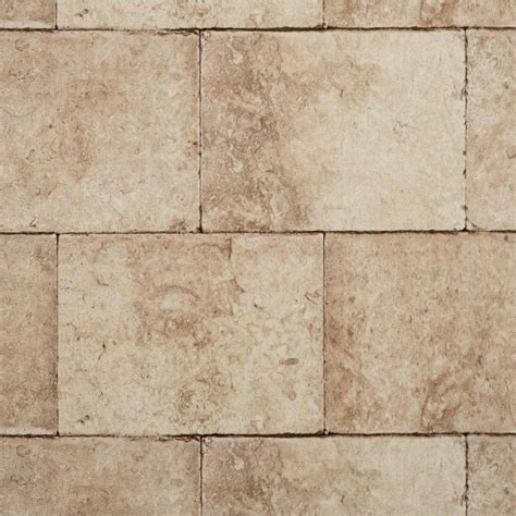 wallpaper that looks like tile image contemporary tile shop york wallcoverings modern rustic brown stone brick