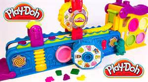 play doh machine play doh factory play doh mega factory machine