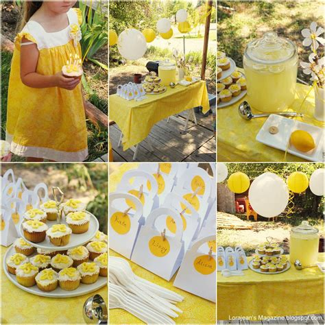 themes for the colour yellow frilly milly events you are my sunshine