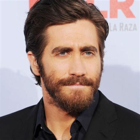 single male celebrities jake gyllenhaal single and eligible male celebrities