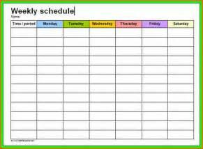 Work Plan Calendar Template by 5 Work Calendar Template 2016 Budget Template Letter