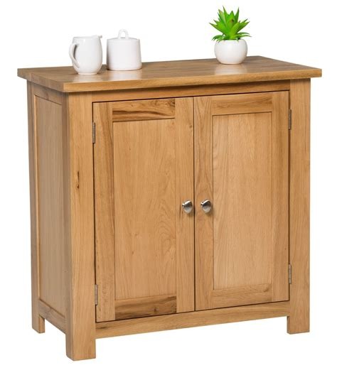 cabinets cupboards solid oak cupboard solid compact storage for the home