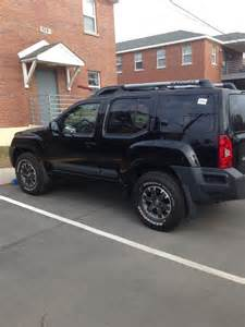 2014 Nissan Xterra Pro 4x 2014 10 Cars Not To Buy Autos Post